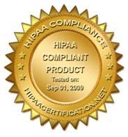 hipaa_compliance1