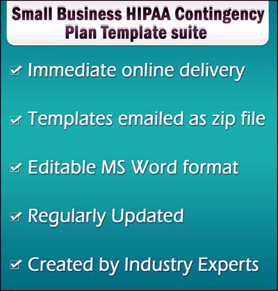 Small Business Disaster Recovery Plan – Sample Business Continuity Plan Small Business