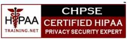 hipaa-privacy-security-training