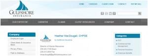 HIPAA Logo Certificate 1