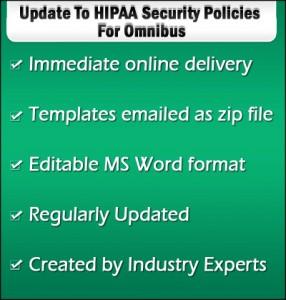 Omnibus-HIPAA-Security-Rule