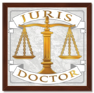 Juris-doctor